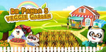 [Android/iOS] Free - Dr. Panda Veggie Garden (Was $5.99) @ Google Play/iTunes