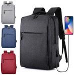Xiaomi Men Classic Business Laptop Backpack - $18.10AUD Shipped @ Banggood