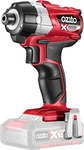 Ozito Power X Change 18V Brushless - Impact Driver Skin (Was $99) $49, Hammer Drill Kit (Was $159) $99 @ Bunnings
