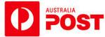 AusPost - 5% Cashback on All Gift Cards (Including eBay) @ ShopBack
