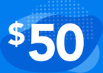 Get $50 for You + $50 for Your Friend ($1000 Investment Required) @ Ratesetter (First 2,000 People)