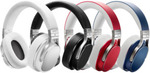 OPPO PM-3 Planar Magnetic Wired Headphones (Red / White) $369 Delivered @ Minidisc.com.au