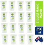 Dettol No Touch Hand Wash Refill, 16x250ml $60 (RRP $80) + Free Delivery @ Sonalestore eBay