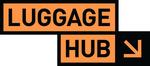50% off Antler Juno Camber (Free Shipping Australia Wide) @ Luggage Hub
