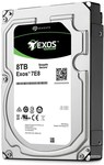 $50 off Seagate EXOS HDD When Purchasing Selected NAS Brands - $379 @ Mwave