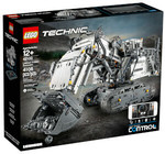 LEGO Technic 42100 Liebherr R 9800 $480 AUD Delivered @ IWOOT