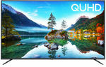 "[NSW, VIC, QLD] TCL 75"" 75P8M QUHD TV $1036 + Postage @ Bing Lee eBay"