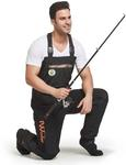 Iwader 2019 Tasmania World Fly Fishing Championships Limited Edition Waders $146.37 Delivered @ iWader Fishing