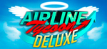 [PC, Steam] Airline Tycoon Deluxe $2.99 (Was $14.50) @ Steam