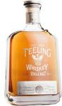 Teeling 24 Year Old Single Malt Irish Whiskey 700ml $500 @ Dan Murphy's