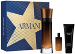 Giorgio Armani Code Profumo Gift Set for Men $126 @ Myer