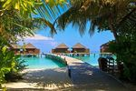 Singapore Airlines Return to Maldives from $705 PER / $730 MEL / $750 BNE / $756 SYD @ Flight Scout