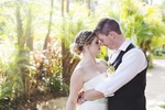 WIN a Wild Wedding Ceremony at Adelaide Zoo Valued at $1249 from Zoos SA [SA Residents]
