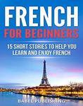[Kindle] Free - 8 Language Learning eBooks   17 Vegan/Keto/Healthy Eating eBooks @ Amazon AU/US