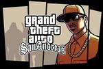 [PC] Rockstar key - GTA: San Andreas $6.99 ($5.94 w HB Choice)/GTA: Vice City $3.49 ($2.97 w HB Choice)+more - Humble Bundle