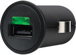 Belkin 2.1amp Micro Auto USB Charger $1 @ JB Hi-Fi (Selected Stores)