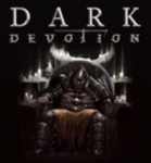 [PC] Steam - Dark Devotion - $10.86 (RRP on Steam $28.95) - Gamersgate