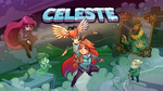 [Switch] Celeste and TowerFall - US $4.99 (~AU $7.87) each @ Nintendo eShop (US Account Required)