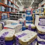 [VIC] Quilton Toilet Paper 36 Pack for $13.99 @ Costco Epping (Membership Required)