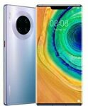Huawei Mate 30 Pro + Bonus: FreeBuds 3 Wireless Headset $1104.15, Huawei Mate Xs 5G $3599 @ eBay Allphones
