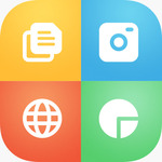 "[iOS] Free: ""PDF It All: Scanner, PDF Printer and Converter"" $0 (Was $3.99) @ Apple App Store"