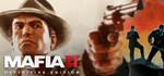 [PC] Free Upgrade to Definitive Edition - Mafia II and III @ Steam