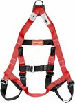 Honeywell M1020250 Harness, General Purpose $29.22 + Delivery ($0 with Prime/ $39 Spend) @ Amazon AU