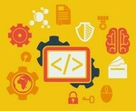 $0 Popular Udemy Courses: Python 3, Marketing Analytics, SQL Masterclass, Machine Learning, Drawing, Mongodb, Adobe Photoshop CC