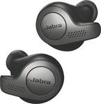 Jabra Elite 65T $148 + $20 Store Credit (Free C&C / $5 Delivery) @ The Good Guys Online