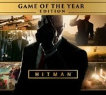 [PS4] Hitman GOTY $18.19/Mordheim:City of the Damned $13.48/Ghostbusters: The Video Game $19.18 - PS Store