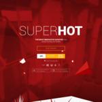 [XB1] SUPERHOT for US$10 (~ A$14.36) @ Superhotgame