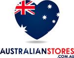 Setup a Shop for Free on AustralianStores.com.au and Pay no Commission on Sales until Aug 31st