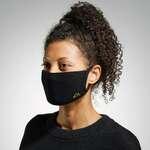Antimicrobial Paladin (Merino Wool) Washable Fabric Mask $14.98 + Shipping @ Kathmandu (Made in New Zealand)