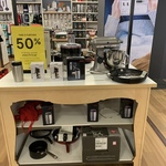 [NSW] Clearance Kitchen Appliances $30-$60 down from $200-$300 @ Myer Sydney City