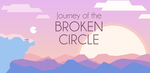 [Switch] Journey of The Broken Circle - Free for Owners of Other Nakana.io Titles @ Nintendo eShop
