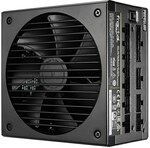 Fractal Design ION+ 760W 80+ Platinum Fully Modular ATX Power Supply $189 + Delivery ($0 in-Store Pickup) @ Mwave
