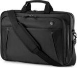HP 15.6 Business Top Load Notebook Case $31.76 + Shipping @ Catch