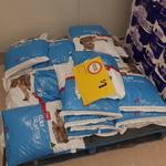 [WA] Coles Clay 10kg Cat Litter $1 at Coles, Gosnells
