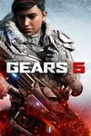 [PC, XB1, XSX] Gears 5 $12.48 ($49.95) (also for XB1/XBX)/Torment: Tides of Numenera $12.89 (was $64.45) - Microsoft Store