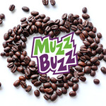 [WA] Muzz Buzz Free Tall Coffee between 11am-12pm (App Required)