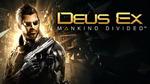 [PC] Steam - Deus Ex: Mankind Divided $5.41 (was $42.47)/Deus Ex: Human Revolution Director's Cut $3.61 (was $28.31) - GMG