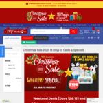Cricut Joy & Joy Bundles Online from $289 Delivered @ MediaForm