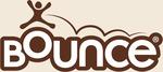 50% off Storewide | Protein Balls, Brekkie Bars etc @ Bounce Foods