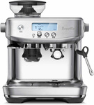 [Pre Order] Breville Barista Pro - BES878BSS $802 + Bonus 1kg Coffee - $15 Sign up Bonus + Delivery @ Billy Guyatts