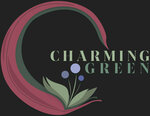 [VIC] Valentine's Day Flowers 15% off ($66-$370) + Delivery ($0-$30) by Feb 8th, (Melb Inner Suburbs) @ Charming Green Florist