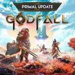 [PS5] - Godfall Standard Edition $65.52 @ PlayStation Store
