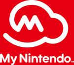 Free - Wallpaper: Super Mario 3D All-Stars for PC, Tablets+Mobiles (German/UK Nintendo Accounts) @ Nintendo