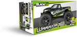 Blackzon Warrior Remote Control Monster Truck $79.99 (33% off) + $9.50 Delivery ($0 with $99 Spend) @ Hobbyco