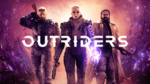 [PC, Steam] Outriders - $71.96 (Was $89.95) @ Green Man Gaming