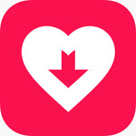[iOS] Free - Heart Reports & In-App Purchase (PDF Export) (Was $4.49) @ Apple App Store